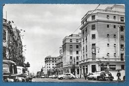 PERU' LIMA GRAN HOTEL GRILLON 1956 - Perù