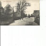 HALLAM FIELDS LLKESTON - England