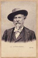 X13343 MAILLANE (13) Le Poète Joseph Étienne Frédéric MISTRAL 1830-1914 Portrait 1910s NEURDEIN 170 - Autres Communes