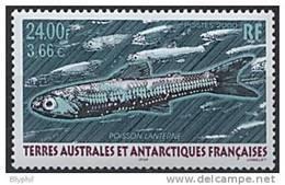 TAAF, N° 268** Y Et T - Terres Australes Et Antarctiques Françaises (TAAF)