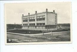 Auderghem Les Nouvelles Ecoles Du Transvaal - Auderghem - Oudergem