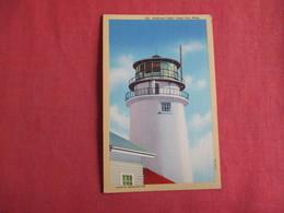 Highland Light  Massachusetts > Cape Cod   Ref 3149 - Cape Cod