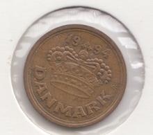 @Y@   Denemarken  25 Ore   1994     (4673) - Danemark