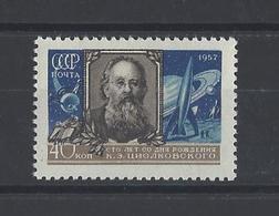 RUSSIE  YT  N° 1966  Neuf **   1957 - 1923-1991 URSS