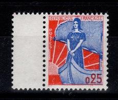 YV 1234 N** Cote 2,50 Euros - Unused Stamps