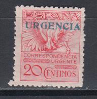 1930  Edifil Nº  489  /*/ - 1889-1931 Reino: Alfonso XIII