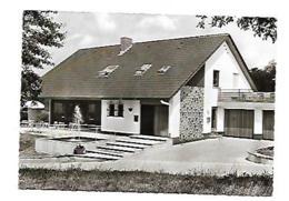 WINDENREUTER HOF Hôte-Pension-Cafe-Restaurant - Hotels & Gaststätten