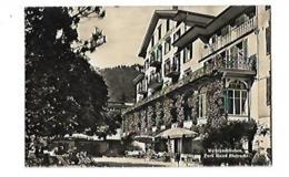 WOLLENSCHIESSEN Park Hotel Eintracht - Hotels & Restaurants