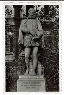 Concentration Protestante De 1938 - IVe Centenaire De Philippe De Marnix De Sainte Aldegonde - 2 Scans - Religions & Croyances