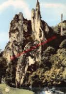 Les Aigiulles De Chaleux - Gendron - Celles