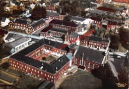 Ecoles Moyennes Communales - Braine-le-Comte - Braine-le-Comte