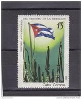 Cuba Nº 1266 - Cuba