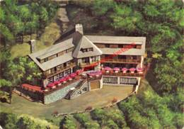 Hostellerie Du Mont Kemmel - The Picanol's Country-Clu - Kemmel - Heuvelland