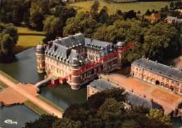 Château - Beloeil - Beloeil