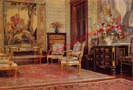 Château - Le Grand Salon - Rixensart - Rixensart