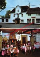 Café-Restaurant-Hôtel La Frequence - Robertville - Weismes