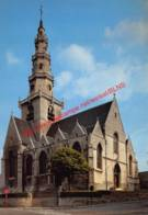Kerk - Diegem - Diegem