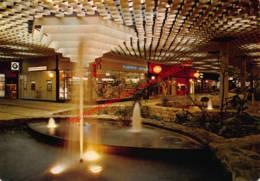 Shopping Center - Genk - Genk
