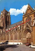 Kathedraal - Tongeren - Tongeren