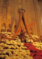Basiliek - O.L. Vrouw Altaar - Tongeren - Tongeren