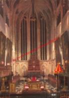 Basiliek - Koor - Tongeren - Tongeren