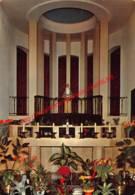 Altaar Van Het Goddelijk Kindje Jezus - Watertorenstraat - Tongeren - Tongeren