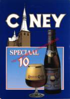 Special 10 - Bier - Ciney - Ciney