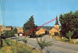 Le Village - La Reid - Theux