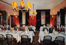 Rotisserie D'Alsace - Boulevard Emile Jacqmain - Brussel Bruxelles - Cafés, Hotels, Restaurants