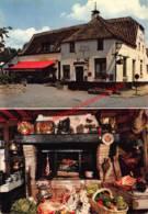 Rôtisserie L'Abreuvoir - Chaussée De Saint-Job - Brussel Bruxelles - Cafés, Hotels, Restaurants