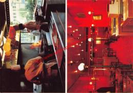 Western Steak Houses Europe - Brussel Bruxelles - Cafés, Hotels, Restaurants