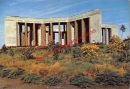 Le Mardasson - Mémorial De La Bataille Du Saillant - Bastogne - Bastenaken