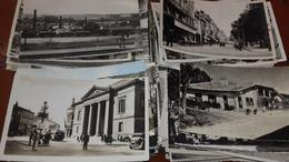 Lot De 200 C.p.s.m. De France Petit Format - 100 - 499 Postkaarten