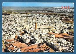 MAROC SALE' 1973 - Marocco