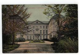 Aarschot - Schoonhoven 1909 - Aarschot
