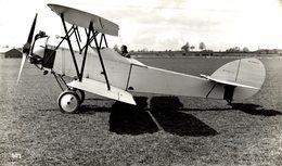 BRISTOL   24 * 14 CM  Aviation, AIRPLAIN, AVION AIRCRAFT - Aviación