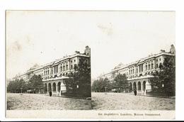 CPA - Carte Postale -Royaume Uni - London - Somerset House-VM201 - London