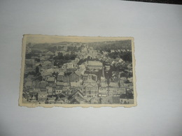 Huy Panorama Pris Du Fort (rive Droite) - Huy