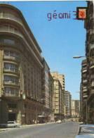 CPM.Murcia.avenue José Antonio.ed:FISA Num 135 - Murcia