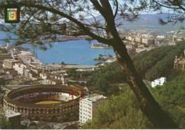 CPM.Malaga.ed:dominguez.num:12 - Málaga