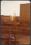 Foto  -  WIEN    Der Neue Rechnungshof - Wien