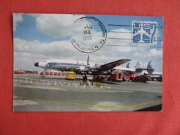 Air France Super Starliner  Ref 3151- - Avions