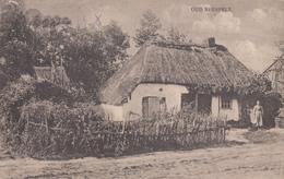 Oud Neerpelt - Neerpelt