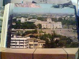 THAILAND BANGKOK PRATHINAN PARLAMENT V1970 HA7700 - Tailandia