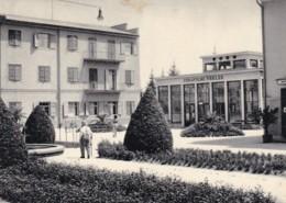 SLATINA RADENCI,SLOVENIA POSTCARD - Slovénie