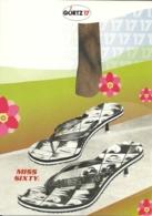 Chaussure Shoe Schoen / Miss Sixty - Mode