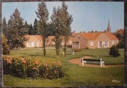 SAINT-ANDRE (59). LE CLOS FLEURI.  ANNEE 1987 - Autres Communes