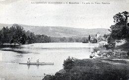 19 - Beaulieu -  Un Coin Du Vieux Beaulieu - Autres Communes