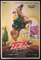 CARTOLINA TEX - Merchandising