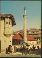°°° 13295 - BOSNIA HERZEGOVINA - SARAJEVO °°° - Bosnia Erzegovina